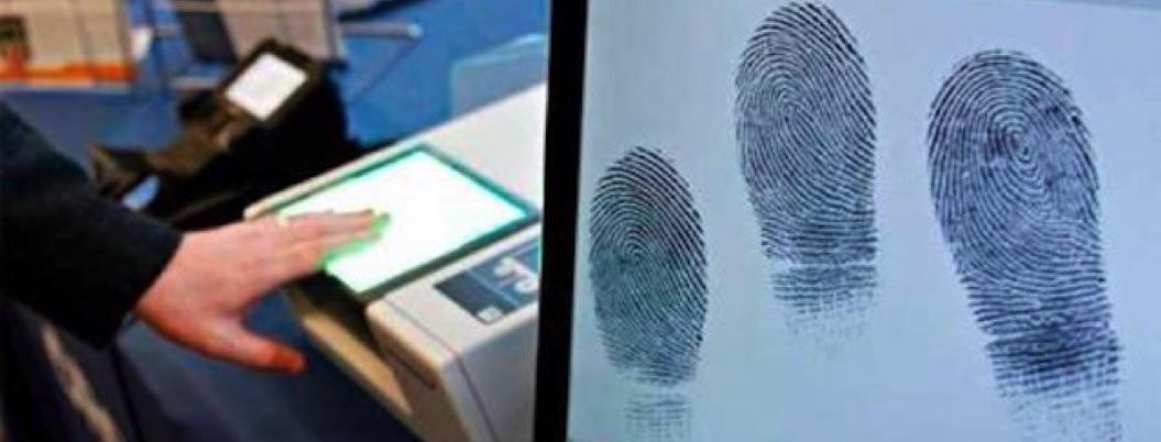 CURP actualizará información con datos biométricos para evitar fraudes