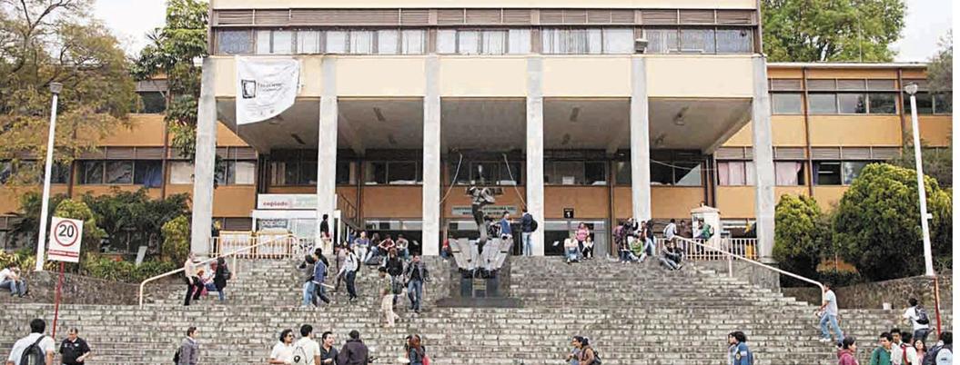 Cesan a dos maestros de la UAEM por acoso sexual