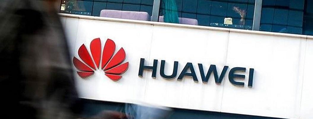 """Huawei """"entre la vida y a muerte"""" por presiones de EU: fundador"""