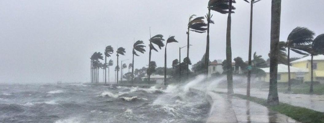 México se prepara para otra peligrosa temporada de huracanes