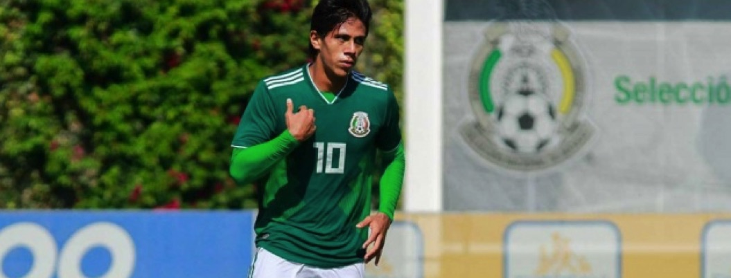 "Lista de ""Tata"" Martino, plagada de jugadores de Panamericanos"