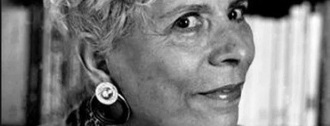 UNAM reconoce a Luisa Josefina Hernández con Medalla Cátedra Bergman