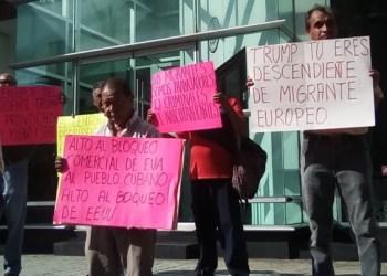 Migrante Acapulco