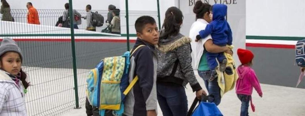 Van 83 bebés y niños asesinados en Guanajuato por el crimen organizado