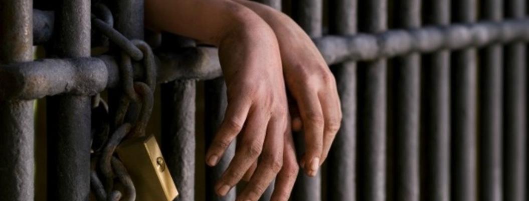 Ley de Amnistía, sólo para liberar a presos por delitos menores
