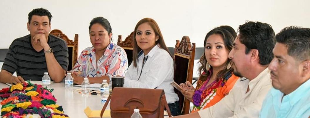 Renuncia titular de Finanzas ante caos de Gaspar en Chilpancingo