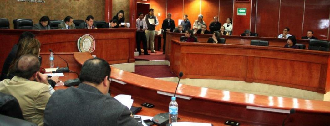 Coparmex pide al Tribunal Electoral detener consulta sobre Bonillazo