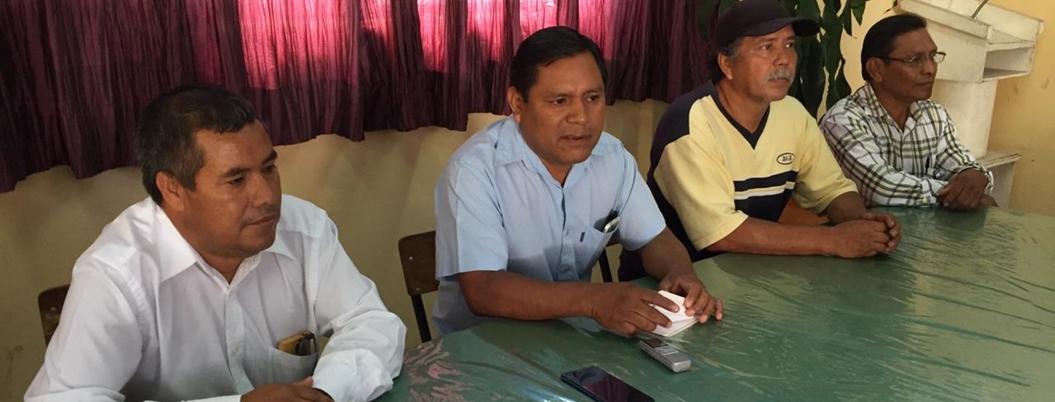 Alcalde no da seguridad a 36 colonias de Chilpancingo, acusan