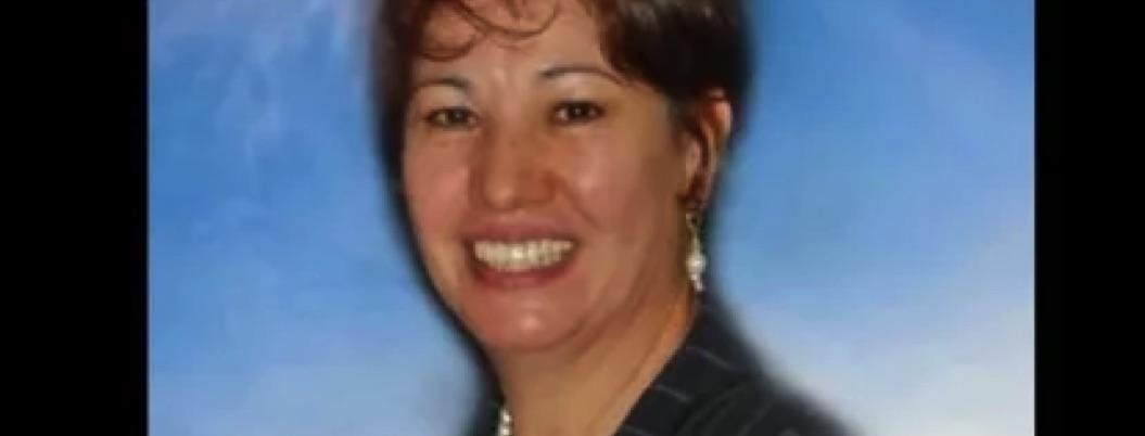 Maestra de Ciudad Juárez, una de las víctimas de la masacre en Texas