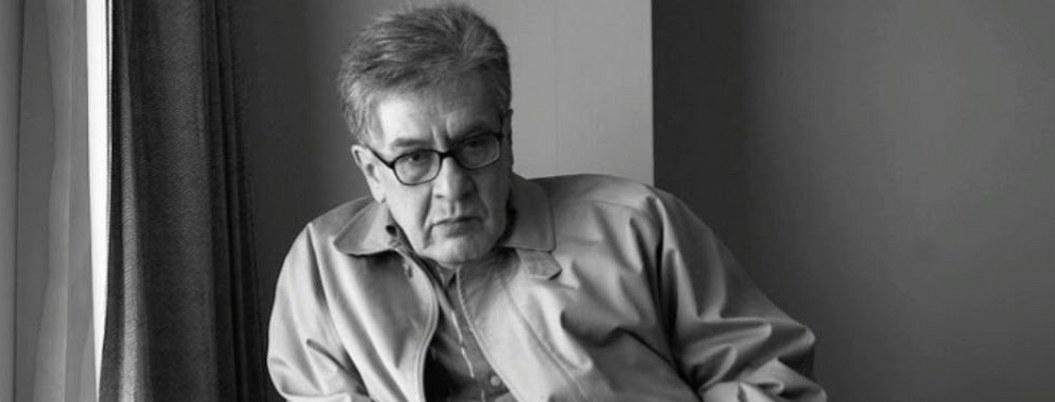 A 5 años de su muerte, legado de José Emilio Pacheco sigue vigente