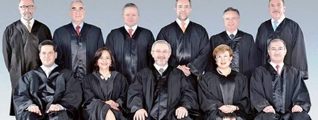 jueces judicatura 1055x401
