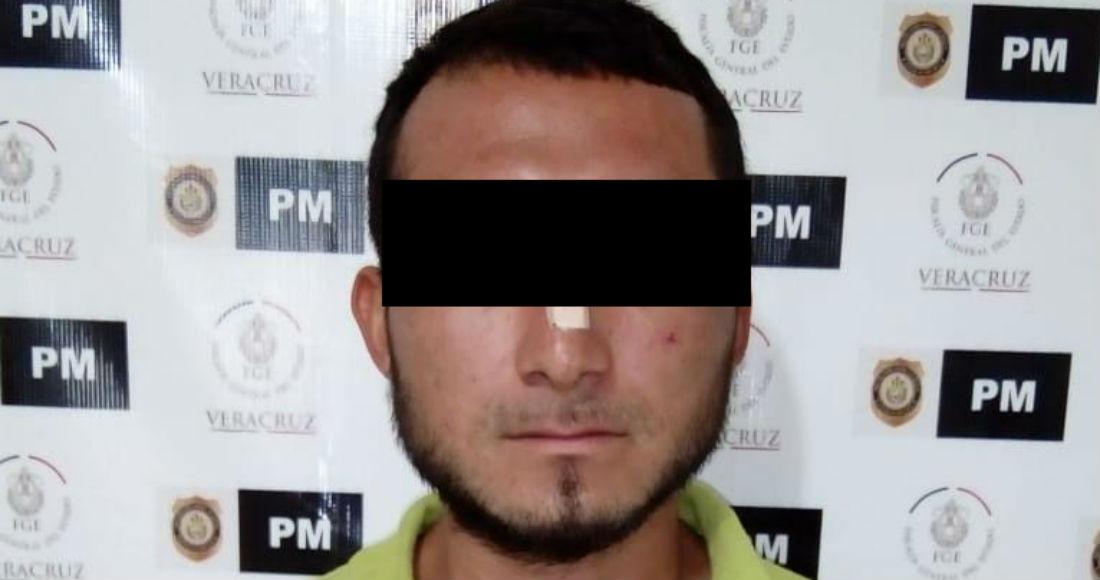 Violan y golpean a anciana en Veracruz; muere en el hospital