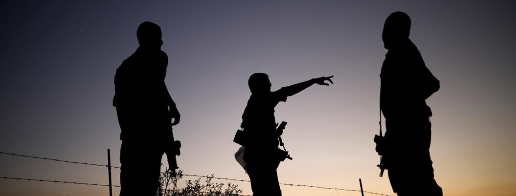 Empresa de espionaje va contra funcionarios corruptos en México