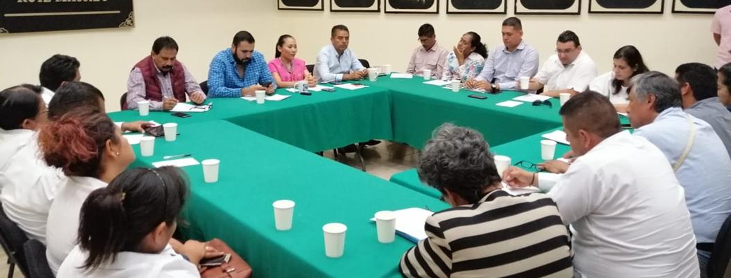 Conservadores advierten que bloquearán matrimonio igualitario en Guerrero