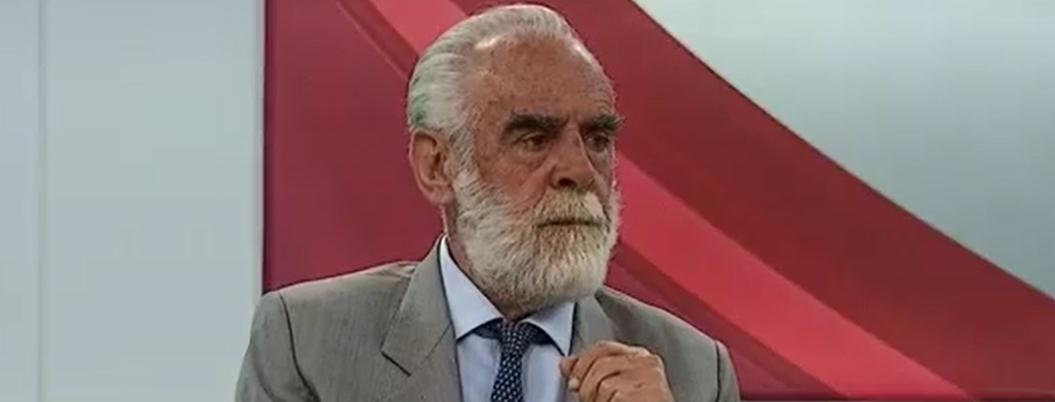 Diego Fernandez de Cevallo