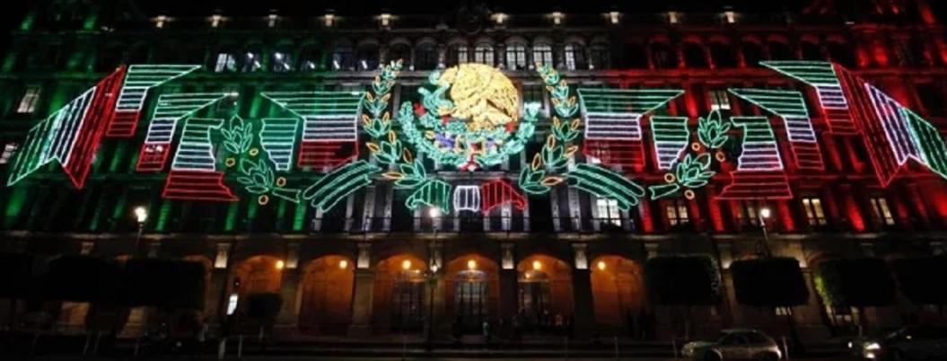 Esta es la oferta cultural para celebrar la Independencia de México