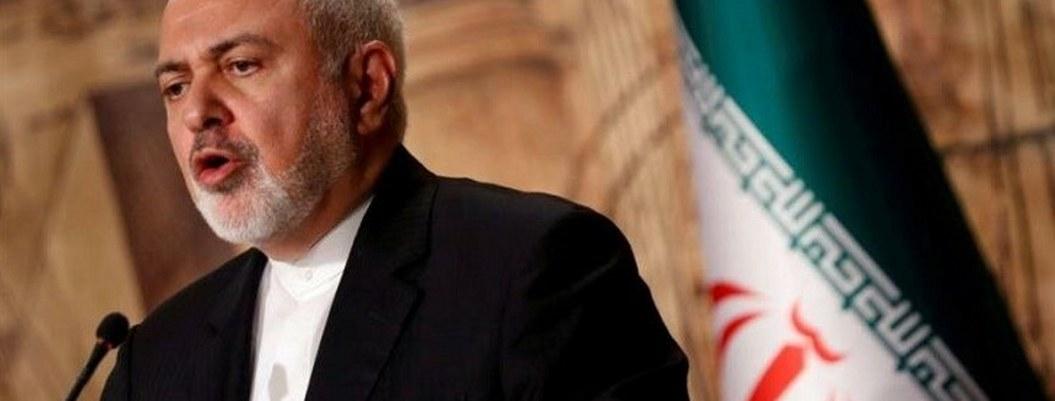 Irán condiciona cumplir con acuerdo nuclear, si Europa respeta pacto