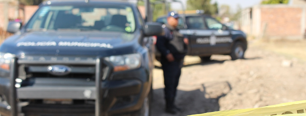 Irapuato vive bajo el terror del CJNG y el Cártel Santa Rosa de Lima