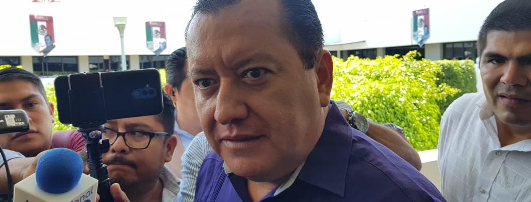 Desaparece estudiante de la UAGro en Acapulco, informa el rector