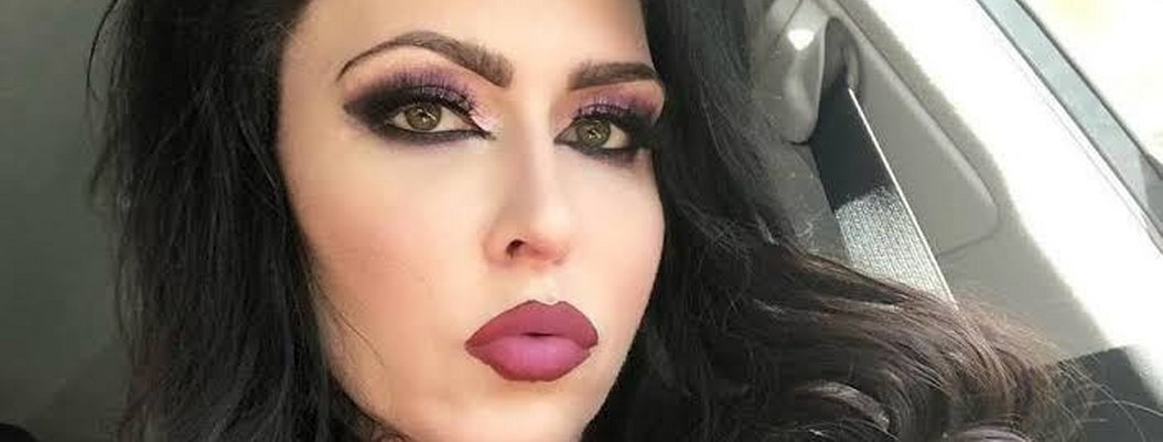 Hallan muerta a la estrella porno Jessica Jaymes