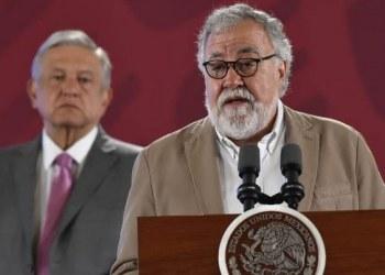 López y Encinas conferencia