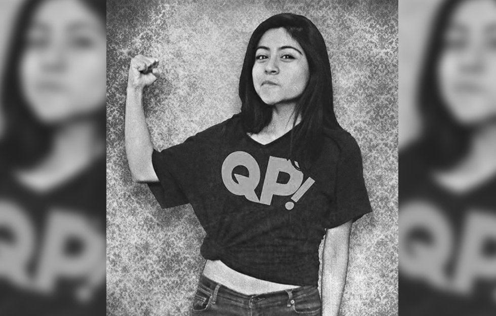 ¿Quién era Marielita, la youtuber mexicana asesinada por su novio?