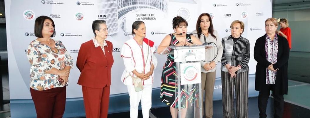 Nestora aboga por continuidad de Ciudad de las Mujeres en Tlapa