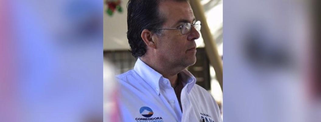 Cesan a funcionario de Querétaro por ataques contra Beatriz Müller