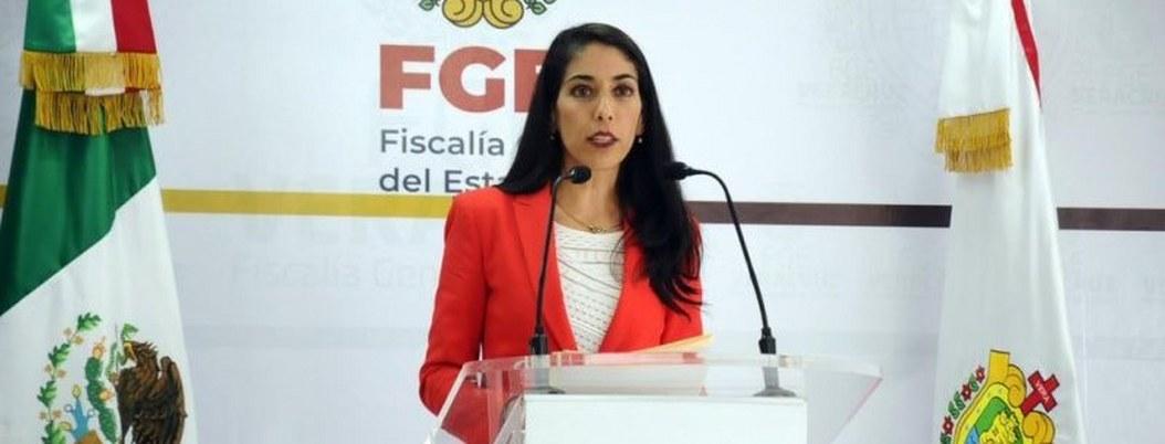 Veracruz busca sanear procuración de justicia y acabar con impunidad