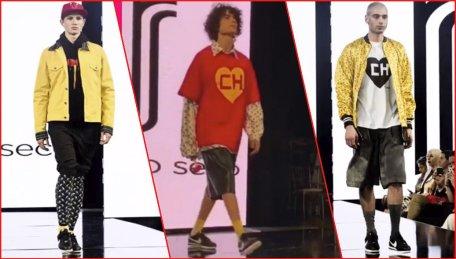 moda Chapulin