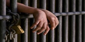 Amnistía de AMLO dejará en libertad a 2 mil 67 presos federales 9