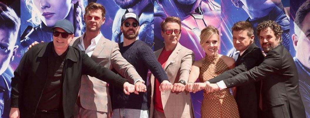¿Cuándo se estrenará Avengers 5?; detalles de lo nuevo de Marvel