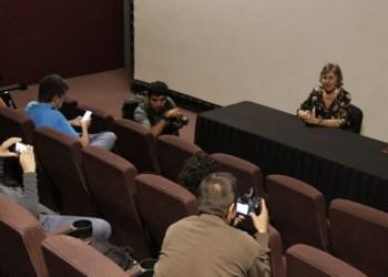 Exhibición de cine en Morelos vive una época dorada 7