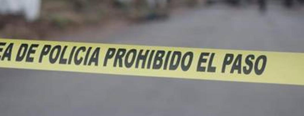 Finca de Tlajomulco, campo del horror: hallan restos de 45 personas