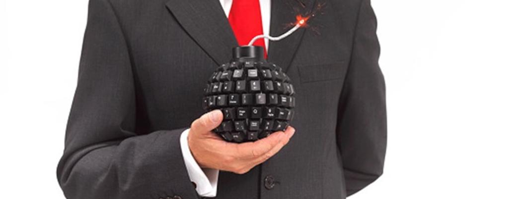 Contratos irregulares, una práctica normal en empresas mexicanas