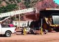 PRI se opone a desaparición del Fondo Minero en Guerrero 5