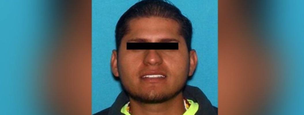 Arrestan en Chihuahua a narcotraficante buscado por la DEA