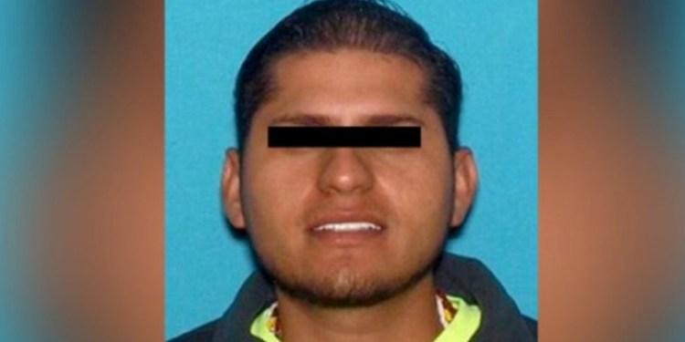 Arrestan en Chihuahua a narcotraficante buscado por la DEA 1