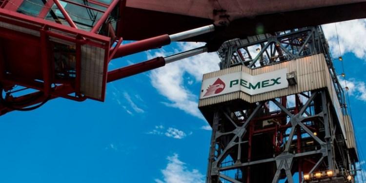 Pemex va de mal en peor: disminuyen ventas por 20.2% 1