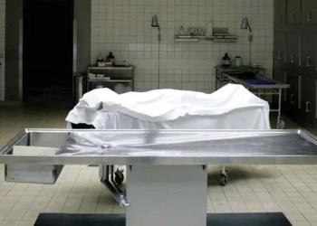 Crean sitio para identificar a personas fallecidas en Jalisco 9