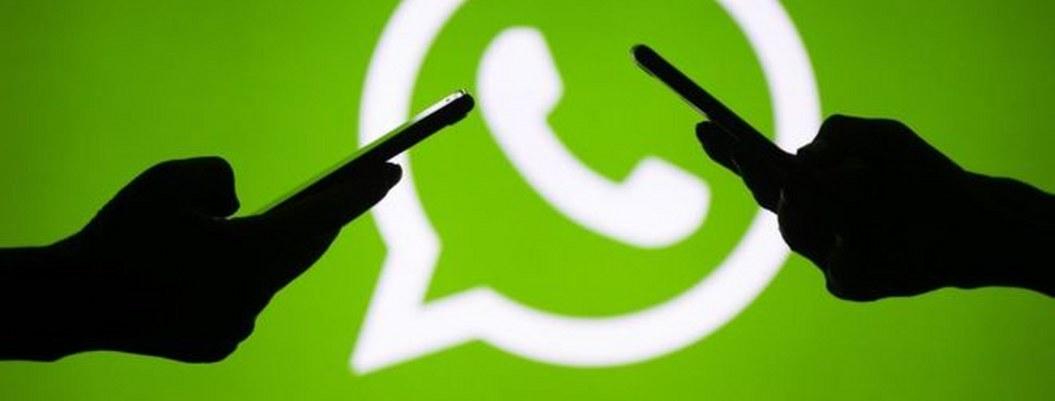 WhatsApp por fin resuelve molesto fallo en iOS