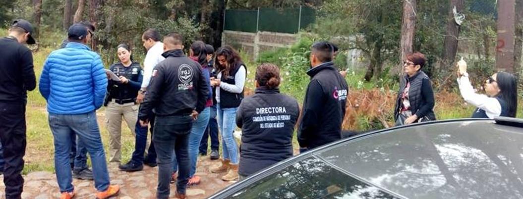 Matan a tres personas en Yecapixtla, Morelos