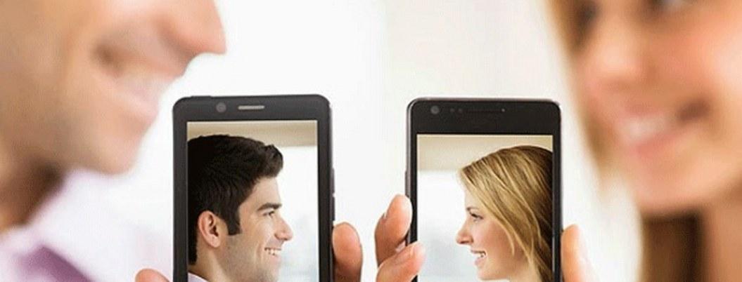 Apps de citas que te ayudan conocer gente sin salir de casa