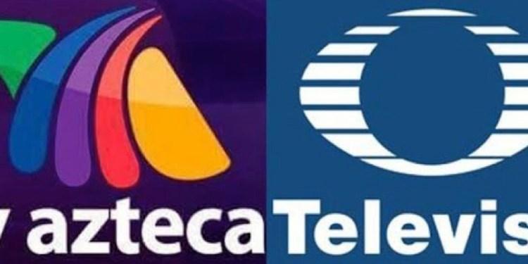 Azteca humilla y deja en la lona a Televisa en pelea del Canelo 1
