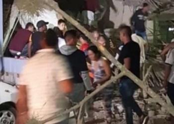 Vuelven los coches bomba a Colombia: reportan uno en Cauca 2