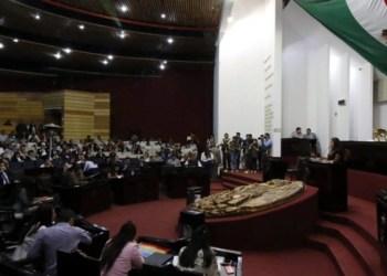 Hidalgo se niega a salir del oscurantismo: rechaza aborto legal 2