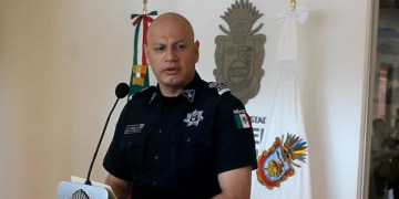 Menchaca señala que atienden crisis de inseguridad en Zirándaro 11