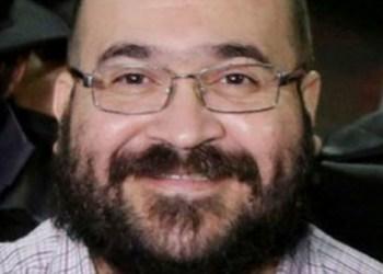 Magistrado abre la puerta para futura salida de Duarte de prisión 2