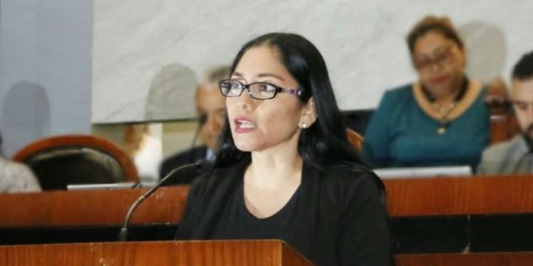 """Bancada de Morena condena """"cobarde asesinato"""" de Arturo Cerón 1"""