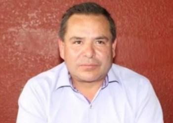 Familiares donarán órganos del alcalde de Chalco 2